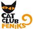 CatClubFeniks